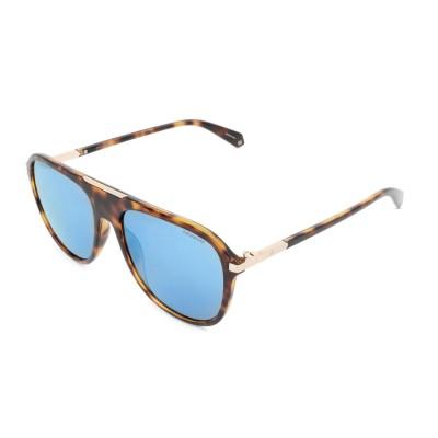 Ochelari de soare barbati Polaroid model PLD2070SX