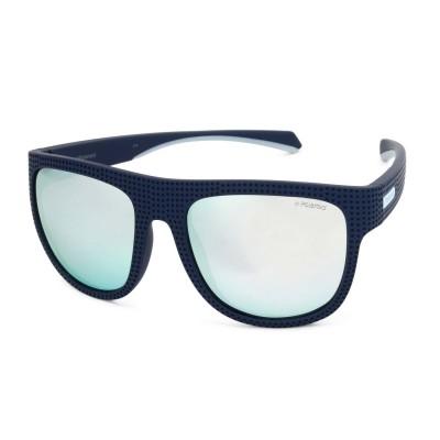 Ochelari de soare barbati Polaroid model PLD7023S
