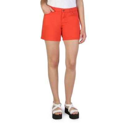 Bermude femei Armani Jeans model 3Y5J05_5NXYZ