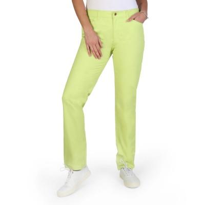 Blugi femei Armani Jeans model 3Y5J18_5NZXZ