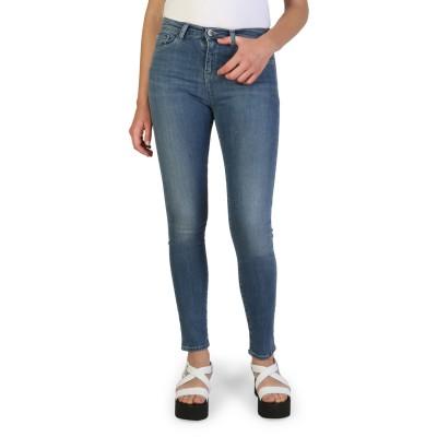 Blugi femei Armani Jeans model 3Y5J20_5D0SZ