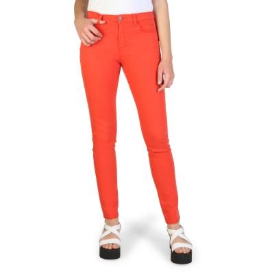 Blugi femei Armani Jeans model 3Y5J20_5NXYZ