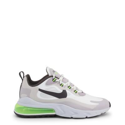 Pantofi sport barbati Nike model AirMax270React