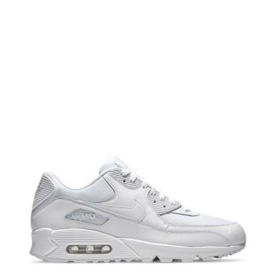 Pantofi sport barbati Nike model AirMax90Essential