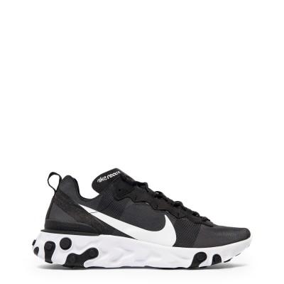 Pantofi sport barbati Nike model ReactElement55