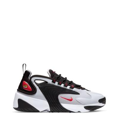 Pantofi sport barbati Nike model Zoom2K