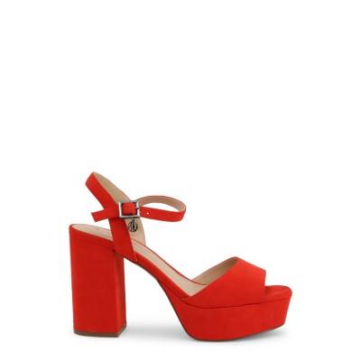 Sandale femei Armani Exchange model 9450738P457