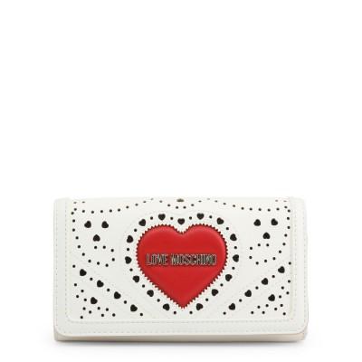 Portofel femei Love Moschino model JC5625PP0AKC