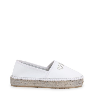 Pantofi femei Love Moschino model JA10393G0AJA