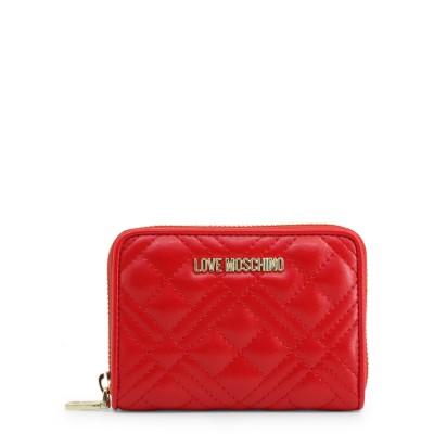 Portofel femei Love Moschino model JC5622PP0AKA