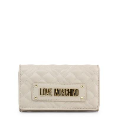 Portofel femei Love Moschino model JC5623PP0AKA