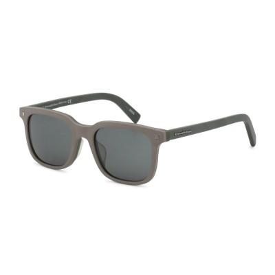 Ochelari de soare barbati Ermenegildo Zegna model EZ0090