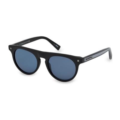 Ochelari de soare barbati Ermenegildo Zegna model EZ0095