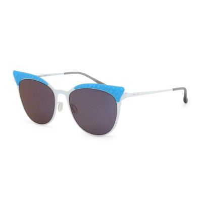 Ochelari de soare femei Italia Independent model 0257