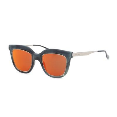 Ochelari de soare femei Italia Independent model 0806M