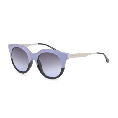 Ochelari de soare femei Italia Independent model 0807