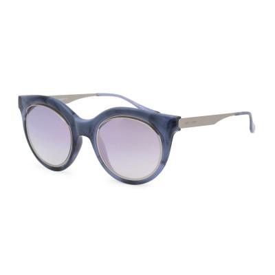 Ochelari de soare femei Italia Independent model 0807M