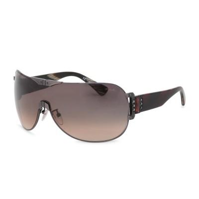 Ochelari de soare femei Lanvin model SLN027S