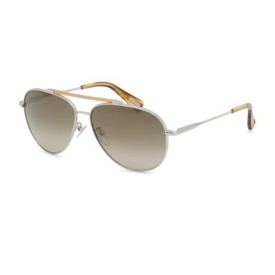 Ochelari de soare barbati Lanvin model SLN065M