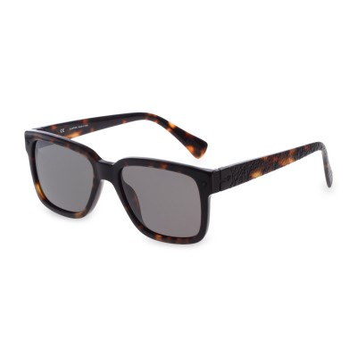Ochelari de soare femei Lanvin model SLN622M