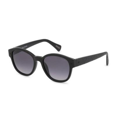 Ochelari de soare femei Lanvin model SLN623M