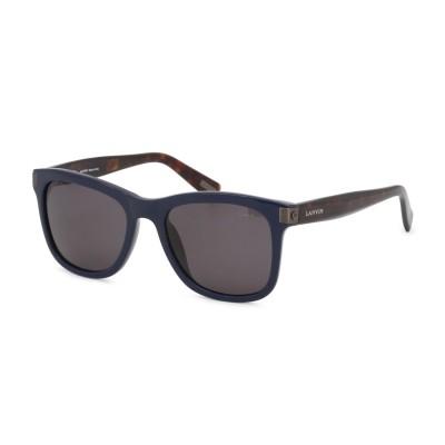 Ochelari de soare femei Lanvin model SLN627M