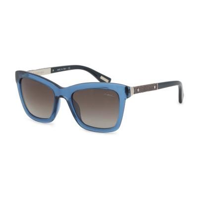 Ochelari de soare femei Lanvin model SLN673V
