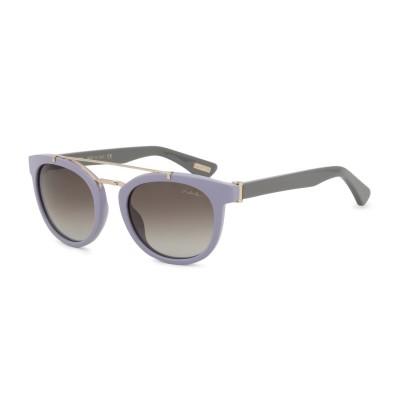 Ochelari de soare femei Lanvin model SLN674M