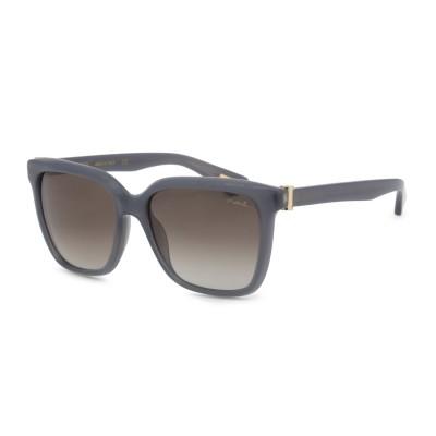 Ochelari de soare femei Lanvin model SLN676M