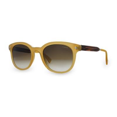 Ochelari de soare femei Lanvin model SLN688