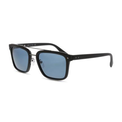 Ochelari de soare barbati Lanvin model SLN734