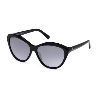 Ochelari de soare femei Swarovski model SK0136