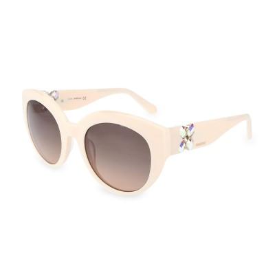 Ochelari de soare femei Swarovski model SK0140