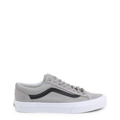 Pantofi sport unisex Vans model STYLE36