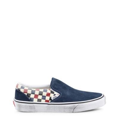 Pantofi sport unisex Vans model CLASSIC-SLIP-ON