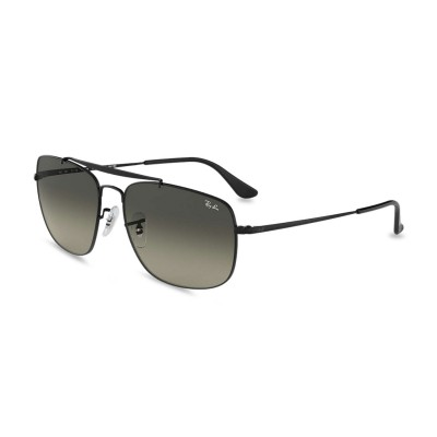 Ochelari de soare barbati Ray-Ban model RB3560