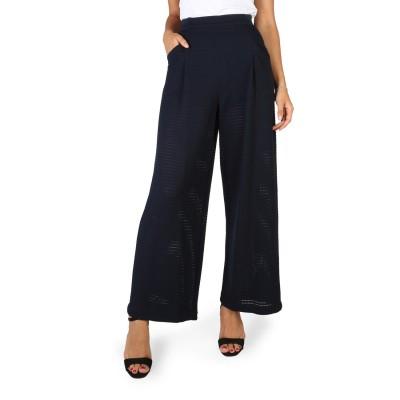 Pantaloni femei Emporio Armani model 3Y2P1A2J5QZ