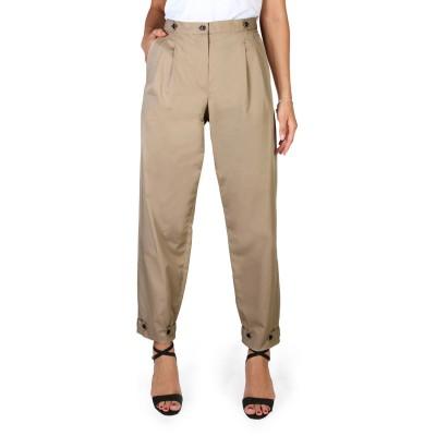 Pantaloni femei Emporio Armani model V2P03TV9812