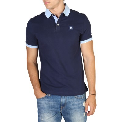 Tricou polo barbati Hackett model HM562122