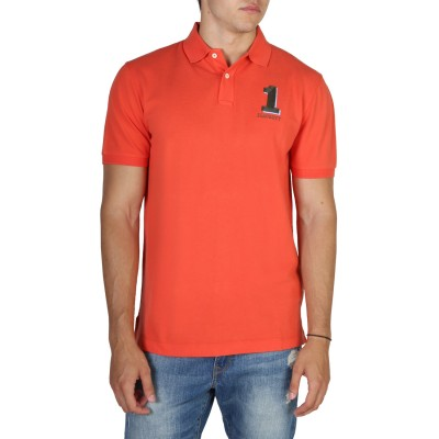 Tricou polo barbati Hackett model HM562314