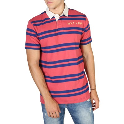 Tricou polo barbati Hackett model HM570732