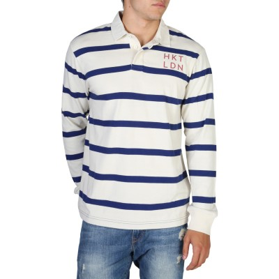 Tricou polo barbati Hackett model HM570733