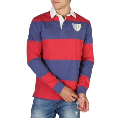 Tricou polo barbati Hackett model HM570737