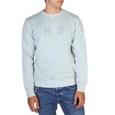 Bluza barbati Hackett model HM580663