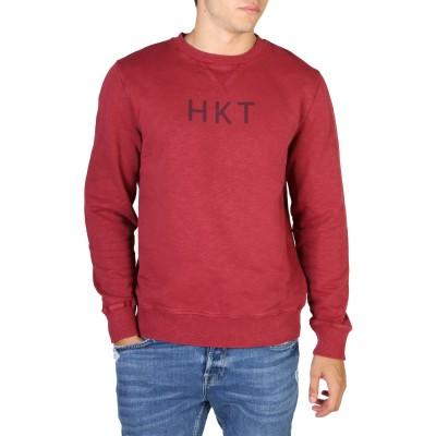 Bluza barbati Hackett model HM580726