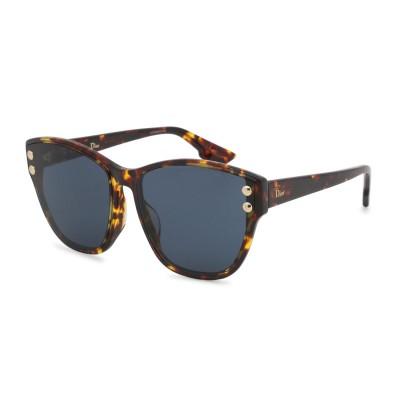 Ochelari de soare femei Dior model DIORADDICT3F