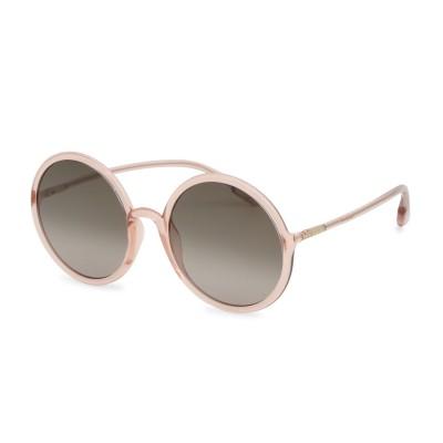 Ochelari de soare femei Dior model SOSTELLAIRE3