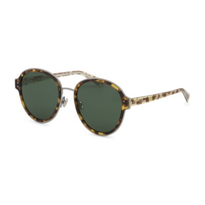 Ochelari de soare femei Dior model DIORCELESTIAL