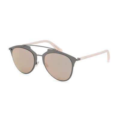 Ochelari de soare femei Dior model DIORREFLECTED