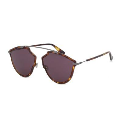 Ochelari de soare femei Dior model DIORSOREALRISE